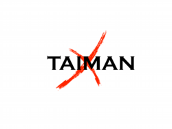TAIMAN イメージ